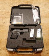 Sig Sauer P938 9mm Sports13 - 1 of 5