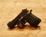 Sig Sauer P938 9mm Sports13 - 3 of 5