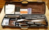 "Beretta 695 Field 20ga 28"" Gorgeous!"