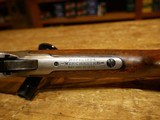 Winchester Model 1894 Takedown .30WCF Lettered Antique! - 12 of 26