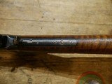 Winchester 1894 Carbine .32WS Special Order w/ Letter - 23 of 26
