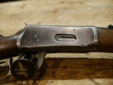 Winchester 1894 Carbine .32WS Special Order w/ Letter - 5 of 26