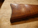 Winchester 1894 Carbine .32WS Special Order w/ Letter - 3 of 26