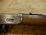 Winchester 1894 Carbine .32WS Special Order w/ Letter - 6 of 26