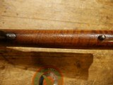 Winchester 1894 Carbine .32WS Special Order w/ Letter - 22 of 26