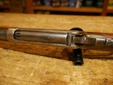 Winchester 1894 Carbine .32WS Special Order w/ Letter - 13 of 26