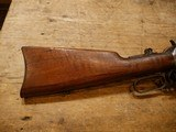 Winchester 1894 Carbine .32WS Special Order w/ Letter - 2 of 26
