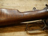 Winchester 1894 Carbine .32WS Special Order w/ Letter - 4 of 26