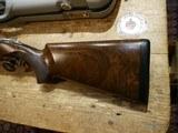 """Beretta 694 Sporting 12ga 30"""" Left Handed! - 6 of 9"""