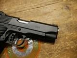 Wilson Combat CQB Compact .45ACP Ambi Safety - 8 of 12