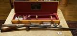 """CSMC Connecticut Shotgun RBL Reserve Edition 20ga 28"""""""