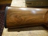"""Beretta 694 Sporting 12ga 30"""" Display Model Special - 3 of 15"""