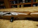 """Beretta 694 Sporting 12ga 30"""" Display Model Special - 7 of 15"""