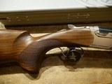 """Beretta 694 Sporting 12ga 30"""" Display Model Special - 4 of 15"""