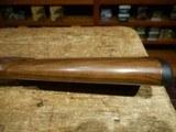 """Beretta 694 Sporting 12ga 30"""" Display Model Special - 6 of 15"""