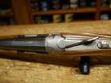 """Beretta 694 Sporting 12ga 30"""" Display Model Special - 8 of 15"""