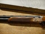 """Beretta 694 Sporting 12ga 30"""" Display Model Special - 12 of 15"""