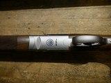 """Beretta 694 Sporting 12ga 30"""" Display Model Special - 13 of 15"""