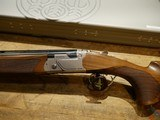 """Beretta 694 Sporting 12ga 30"""" Display Model Special - 11 of 15"""