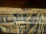 "Winchester SX4 Waterfowl Hunter 20ga 26"" Max-5 - 9 of 9"