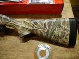 "Winchester SX4 Waterfowl Hunter 20ga 26"" Max-5 - 6 of 9"