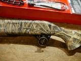 "Winchester SX4 Waterfowl Hunter 20ga 26"" Max-5 - 7 of 9"
