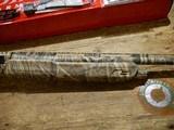 "Winchester SX4 Waterfowl Hunter 20ga 26"" Max-5 - 4 of 9"