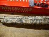 "Winchester SX4 Waterfowl Hunter 20ga 26"" Max-5 - 8 of 9"
