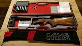 "Caesar Guerini Summit Sporting Limited 20ga 30"" Free Wood Upgrade!"