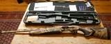 "Beretta A400 Xtreme PLUS 12ga 28"" Max5 Left Handed"