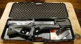 """Beretta CX4 92 Series Carbine 9mm 16.6""""bbl 20-rd"""