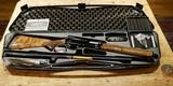 "Browning A5 Hunter 12ga 28"" barrel 3"" chamber"