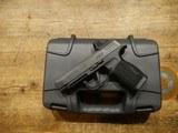Sig Sauer P365XL RomeoZero 9mm w/Red Dot - 3 of 5