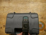 Sig Sauer P365XL RomeoZero 9mm w/Red Dot - 4 of 5