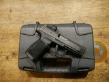 Sig Sauer P365XL RomeoZero 9mm w/Red Dot - 2 of 5