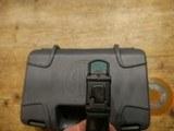 Sig Sauer P365XL RomeoZero 9mm w/Red Dot - 5 of 5