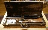 """Browning CXS White 20ga & 28ga Combo 30"""""""