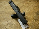 Glock G42 .380 Auto Excellent Condition - 4 of 4