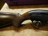 """Syren L4S Sporting 12ga 28"""" by Fabarm - 4 of 11"""