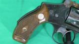 Smith & Wesson 5th model 38 - 3 of 10
