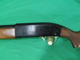 Winchester model 59 skeet - 2 of 9
