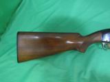 Winchester model 59 skeet - 6 of 9