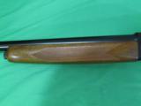Winchester model 59 skeet - 4 of 9