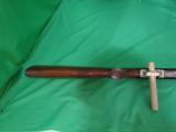 Winchester model 59 skeet - 9 of 9