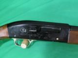 Winchester model 59 skeet - 5 of 9
