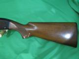 Winchester model 59 skeet - 3 of 9