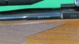 Ruger Model 77 Mark ll.270 cal. - 7 of 12