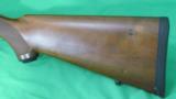 Ruger Model 77 Mark ll.270 cal. - 2 of 12