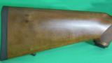 Ruger Model 77 Mark ll.270 cal. - 8 of 12