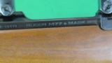 Ruger Model 77 Mark ll.270 cal. - 6 of 12